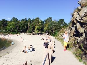 vic-beach2